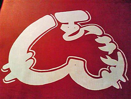f:id:globalhead:20081221190247j:image
