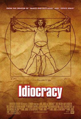 f:id:globalhead:20090105085035j:image