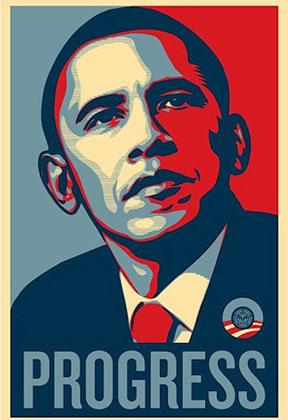 f:id:globalhead:20090120202302j:image:right