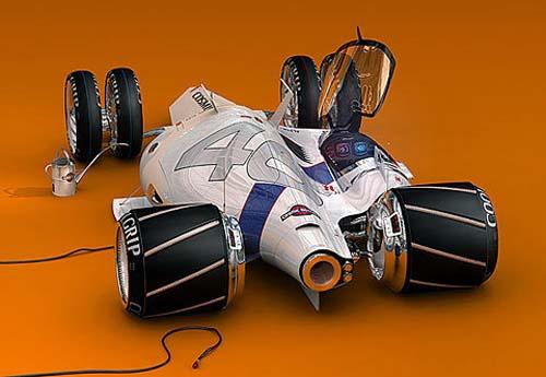 f:id:globalhead:20090320134648j:image