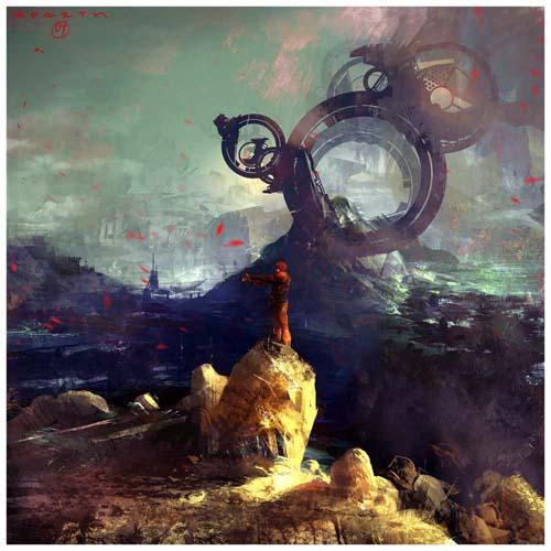 f:id:globalhead:20090320182914j:image