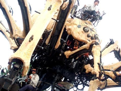 f:id:globalhead:20090621134130j:image