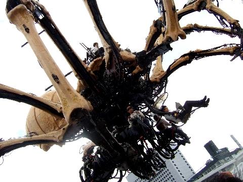 f:id:globalhead:20090621134132j:image