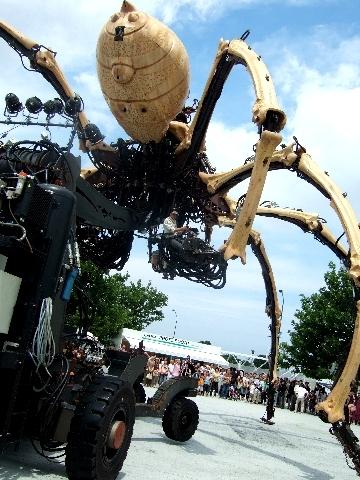 f:id:globalhead:20090621134137j:image