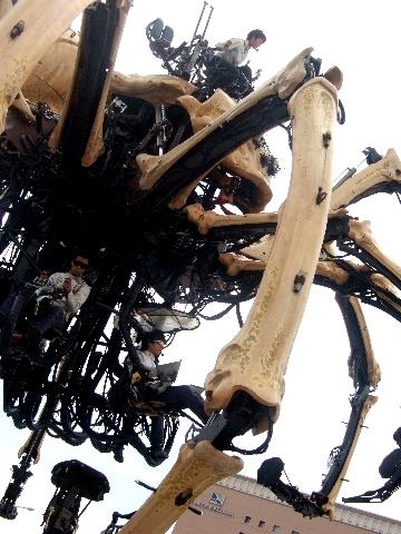 f:id:globalhead:20090621134139j:image