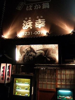 f:id:globalhead:20091129181737j:image