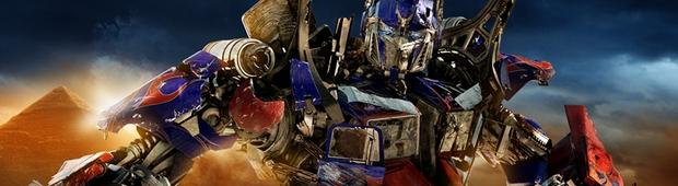 f:id:globalhead:20091224202157j:image