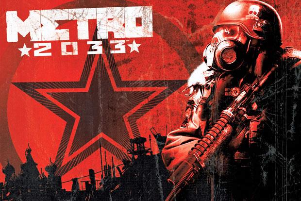 f:id:globalhead:20100519000013j:image