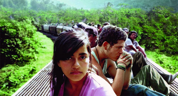 f:id:globalhead:20100711190231j:image
