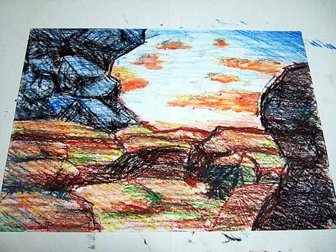 f:id:globalhead:20101022003653j:image