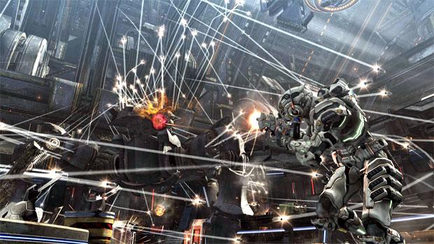 f:id:globalhead:20101106182843j:image
