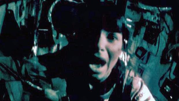 f:id:globalhead:20101107121658j:image