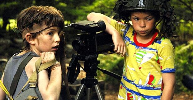 f:id:globalhead:20101114123938j:image