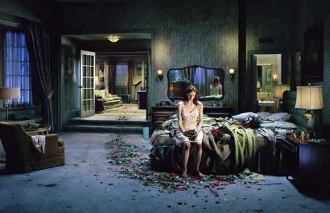 f:id:globalhead:20101202162244j:image