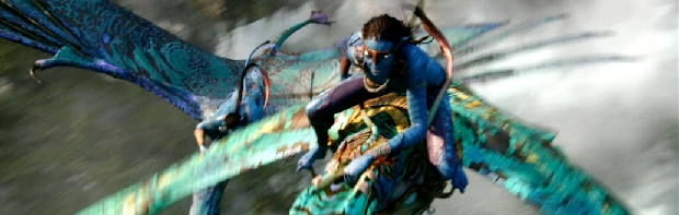 f:id:globalhead:20101226124403j:image