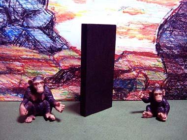 f:id:globalhead:20101230181112j:image
