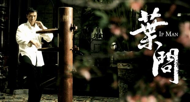 f:id:globalhead:20110218094533j:image