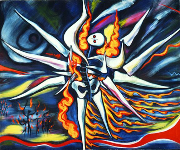 f:id:globalhead:20110504171207j:image