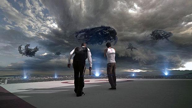 f:id:globalhead:20110619163456j:image