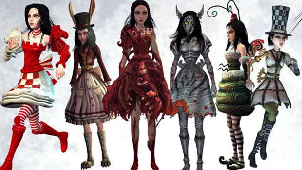 f:id:globalhead:20110802201513j:image