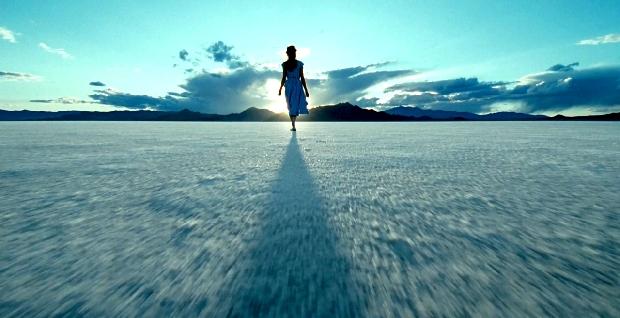 f:id:globalhead:20110813102045j:image
