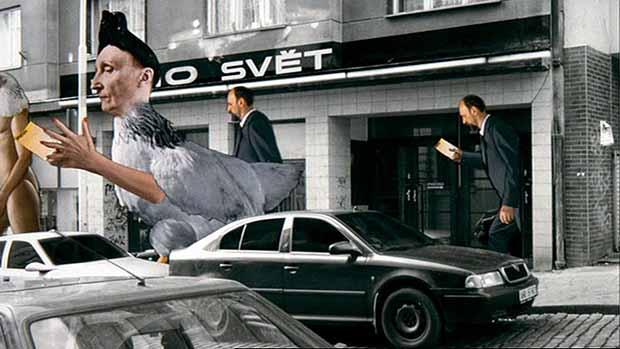 f:id:globalhead:20110903152056j:image