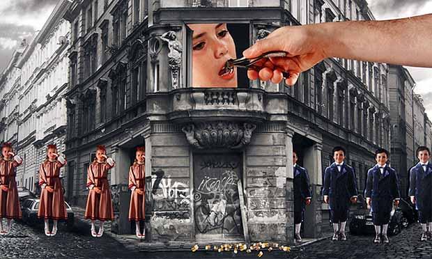 f:id:globalhead:20110903152101j:image