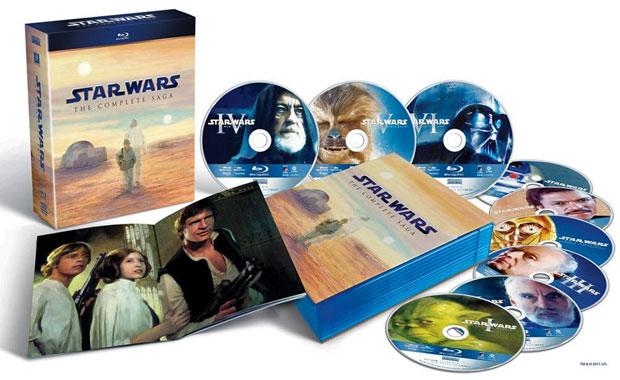 f:id:globalhead:20111001071451j:image