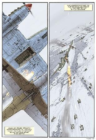 f:id:globalhead:20111009104514j:image