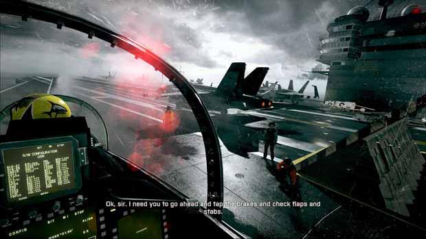 f:id:globalhead:20111112145335j:image