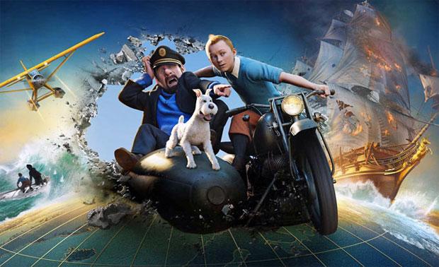 f:id:globalhead:20111204125843j:image