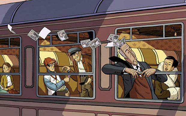 f:id:globalhead:20111206205350j:image