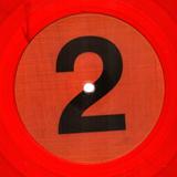 f:id:globalhead:20120104191036j:image