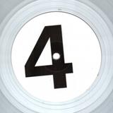 f:id:globalhead:20120104191038j:image