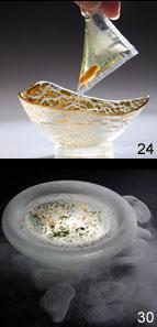 f:id:globalhead:20120115180122j:image