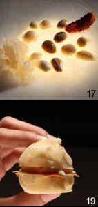f:id:globalhead:20120115180123j:image