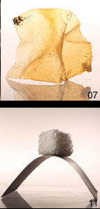 f:id:globalhead:20120115180124j:image