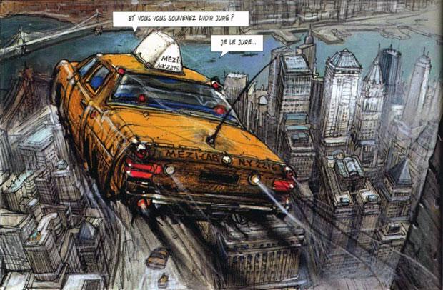 f:id:globalhead:20120129201016j:image