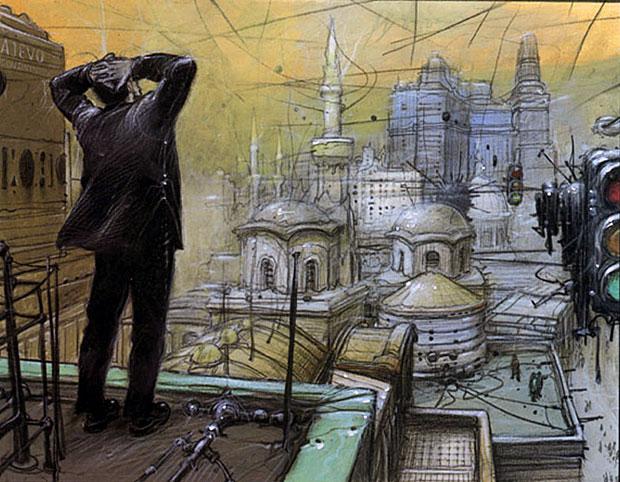 f:id:globalhead:20120129201017j:image