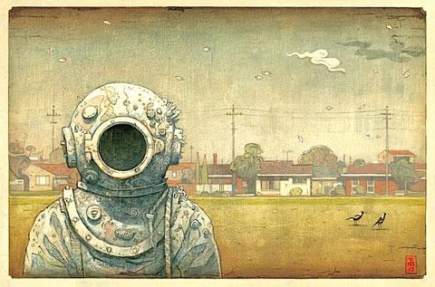 f:id:globalhead:20120303111725j:image