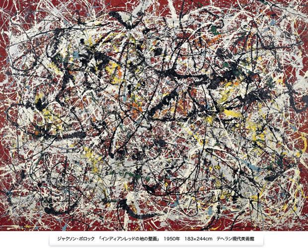 f:id:globalhead:20120304203440j:image
