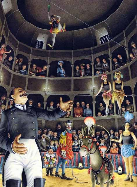 f:id:globalhead:20120305221508j:image