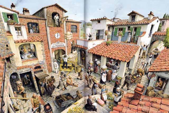 f:id:globalhead:20120305221509j:image