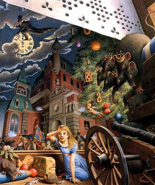 f:id:globalhead:20120305221619j:image