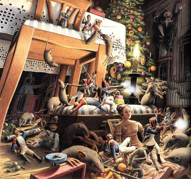 f:id:globalhead:20120305221620j:image