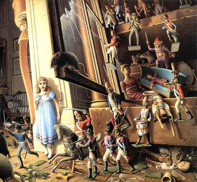 f:id:globalhead:20120305221621j:image
