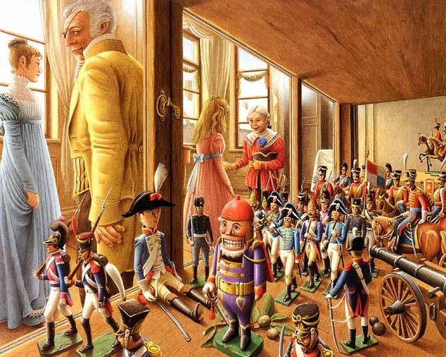 f:id:globalhead:20120305221623j:image