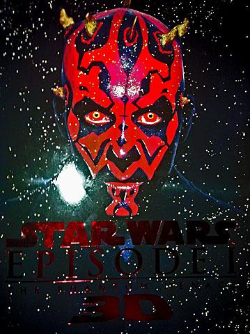 f:id:globalhead:20120320173811j:image