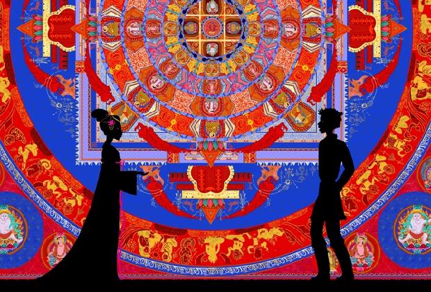 f:id:globalhead:20120708091546j:image