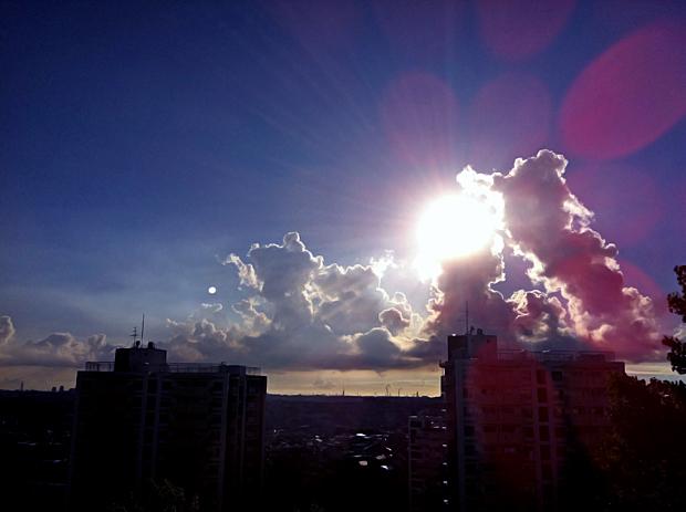 f:id:globalhead:20120826183821j:image